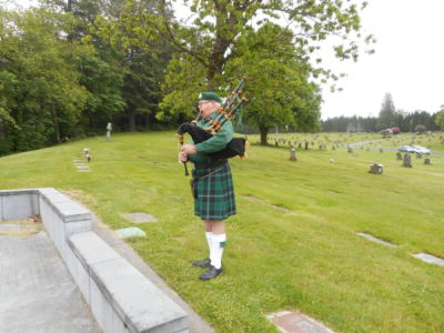 Piper Tim Birr