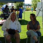 Beaverton International Celebration 2013 013