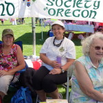 Beaverton International Celebration 2013 040