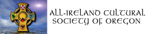 All Ireland Cultural Society of Oregon
