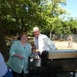 AICS picnic 2015 004