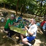 AICS picnic 2015 006