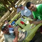 AICS picnic 2015 007