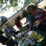 AICS picnic 2015 008