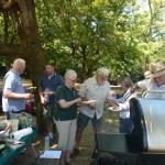 AICS picnic 2015 010