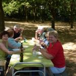 AICS picnic 2015 011