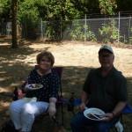 AICS picnic 2015 012