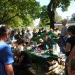 AICS picnic 2015 013
