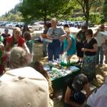 AICS picnic 2015 014