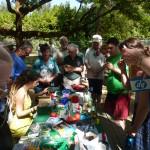 AICS picnic 2015 015