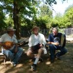 AICS picnic 2015 018