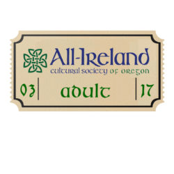 2020-tickets-All-Ireland-adult