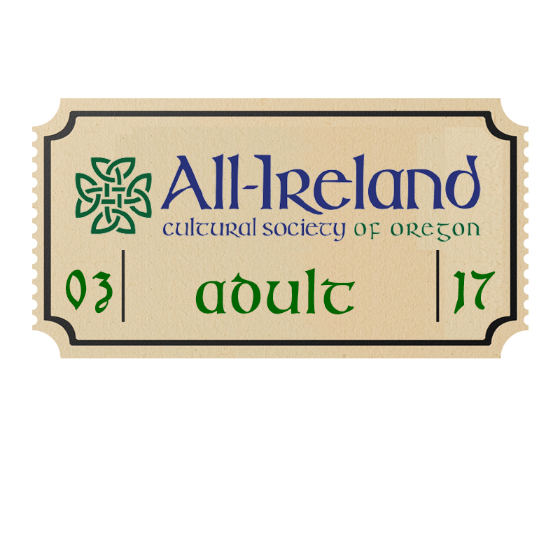 2020-tickets-All-Ireland-adult