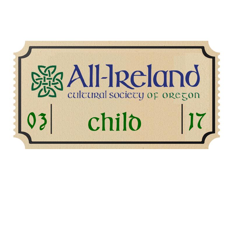 2020-tickets-All-Ireland-child