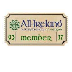 2020-tickets-All-Ireland-member