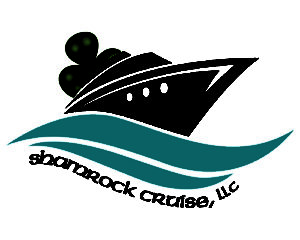 Shamrock Cruise Logo rev 2-17