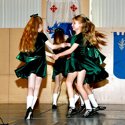 St Patricks Day 2020_002